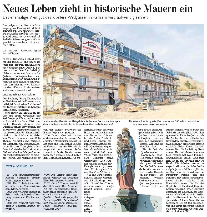 Konzer_Zeitung_20150411
