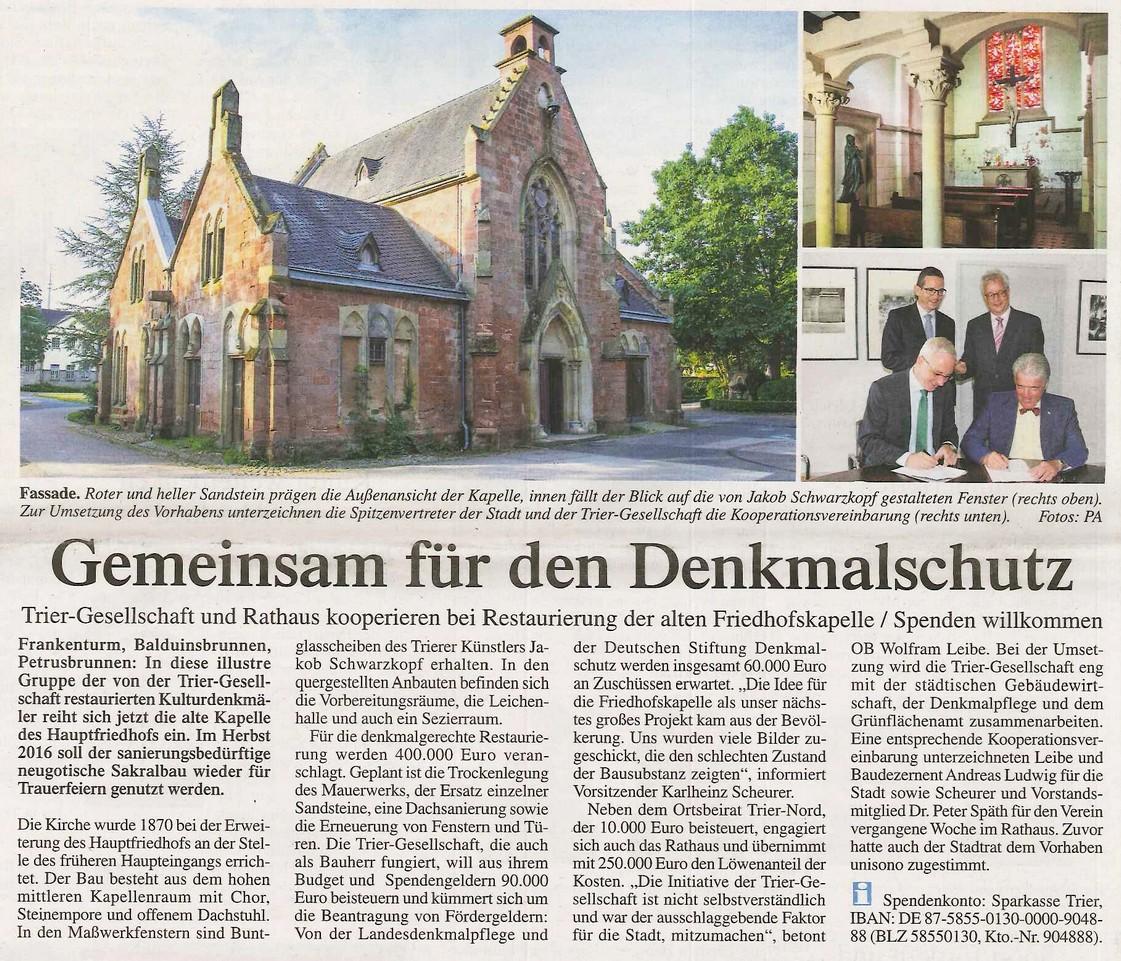 rathaus Zeitung 31-2015