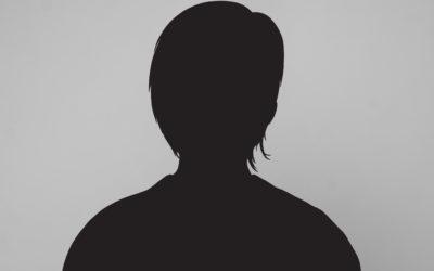 Picture Female